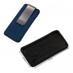 Men Money Clip Sizes Choose Business- Casual By Y&G